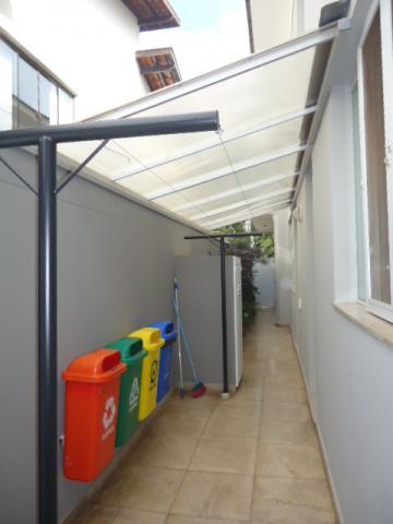 Comprar Casa / Condomínio em São Carlos R$ 2.000.000,00 - Foto 33