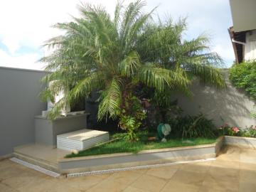 Comprar Casa / Condomínio em São Carlos R$ 2.000.000,00 - Foto 35