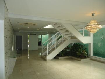 Comprar Casa / Condomínio em São Carlos R$ 2.000.000,00 - Foto 36