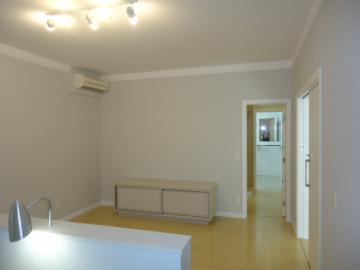 Comprar Casa / Condomínio em São Carlos R$ 2.000.000,00 - Foto 40