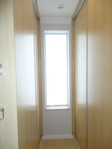 Comprar Casa / Condomínio em São Carlos R$ 2.000.000,00 - Foto 42