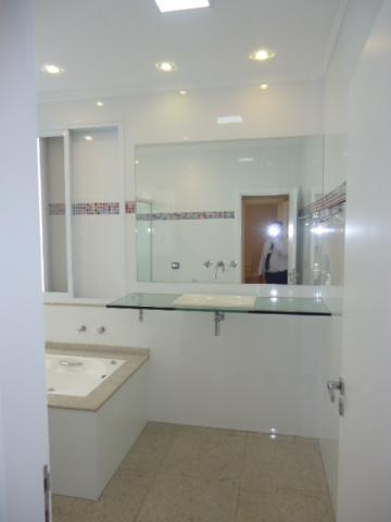 Comprar Casa / Condomínio em São Carlos R$ 2.000.000,00 - Foto 44