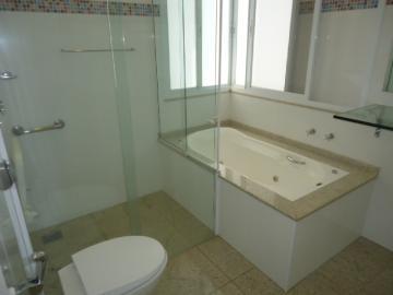 Comprar Casa / Condomínio em São Carlos R$ 2.000.000,00 - Foto 45