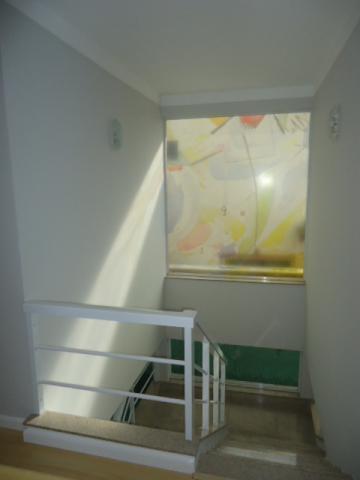 Comprar Casa / Condomínio em São Carlos R$ 2.000.000,00 - Foto 48