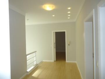 Comprar Casa / Condomínio em São Carlos R$ 2.000.000,00 - Foto 53