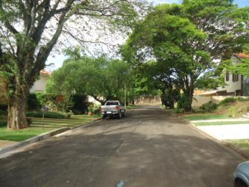 Comprar Casa / Condomínio em São Carlos R$ 2.000.000,00 - Foto 59