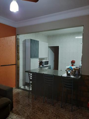 Comprar Casa / Padrão em São Carlos R$ 350.000,00 - Foto 6