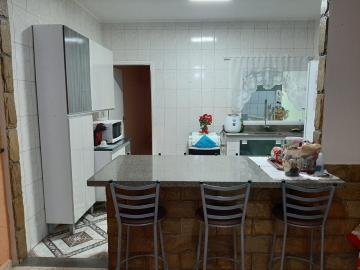 Comprar Casa / Padrão em São Carlos R$ 350.000,00 - Foto 7