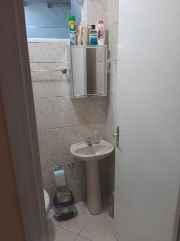 Comprar Casa / Padrão em São Carlos R$ 350.000,00 - Foto 10