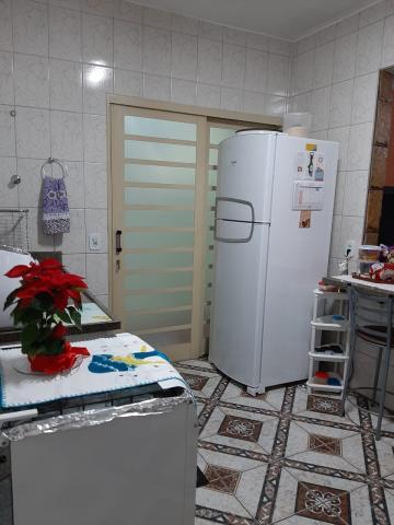 Comprar Casa / Padrão em São Carlos R$ 350.000,00 - Foto 13