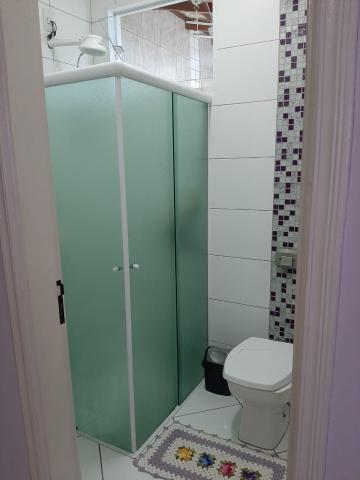 Comprar Casa / Padrão em São Carlos R$ 350.000,00 - Foto 18