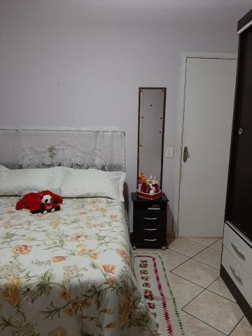 Comprar Casa / Padrão em São Carlos R$ 350.000,00 - Foto 21