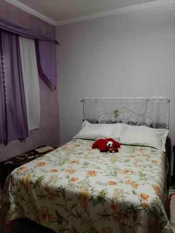 Comprar Casa / Padrão em São Carlos R$ 350.000,00 - Foto 28
