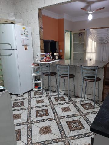 Comprar Casa / Padrão em São Carlos R$ 350.000,00 - Foto 31