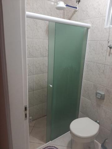 Comprar Casa / Padrão em São Carlos R$ 350.000,00 - Foto 32
