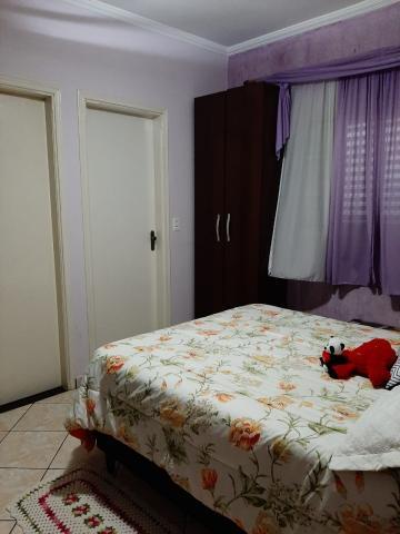 Comprar Casa / Padrão em São Carlos R$ 350.000,00 - Foto 33