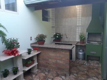 Comprar Casa / Padrão em São Carlos R$ 350.000,00 - Foto 36