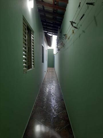Comprar Casa / Padrão em São Carlos R$ 350.000,00 - Foto 40