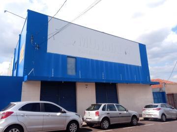 Araraquara Centro Comercial Venda R$2.300.000,00  8 Vagas Area do terreno 607.25m2 Area construida 588.76m2