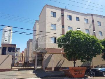 Alugar Apartamento / Padrão em São Carlos. apenas R$ 150.000,00