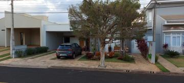 Casa / Condomínio em Araraquara , Comprar por R$1.100.000,00