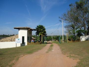 Alugar Rural / Terreno com condomínio em São Carlos. apenas R$ 210.000,00