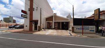 Alugar Comercial / Salão em São Carlos. apenas R$ 5.556,00