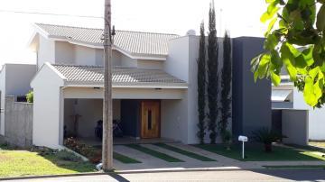 Casa / Condomínio em Araraquara , Comprar por R$839.000,00