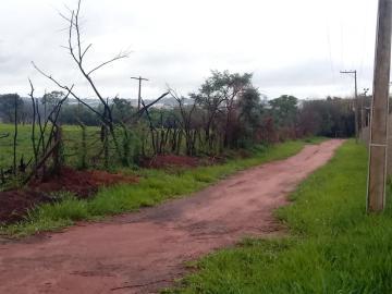Araraquara Recreio Campestre Idanorma Area Venda R$5.500.000,00  Area do terreno 88831.10m2