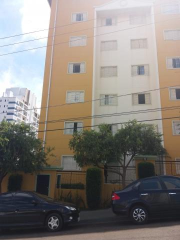 Apartamento / Padrão em São Carlos , Comprar por R$308.000,00