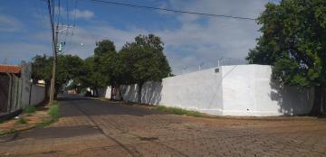 Araraquara Centro Area Venda R$3.850.000,00  Area do terreno 5500.00m2