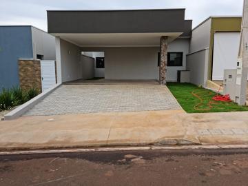 Casa / Condomínio em Araraquara