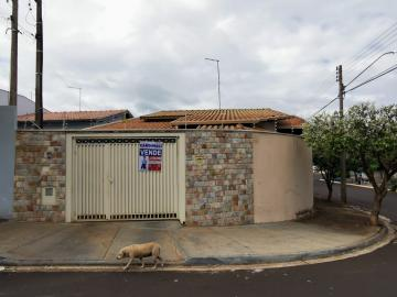 Alugar Casa / Padrão em Araraquara. apenas R$ 298.000,00