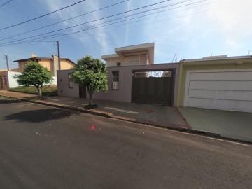 Alugar Casa / Padrão em São Carlos. apenas R$ 848.000,00