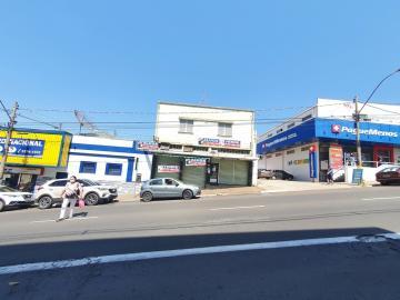 Sao Carlos Centro Comercial Locacao R$ 16.667,00  Area do terreno 221.35m2 Area construida 390.54m2