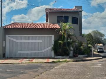 Alugar Casa / Sobrado em São Carlos. apenas R$ 745.000,00