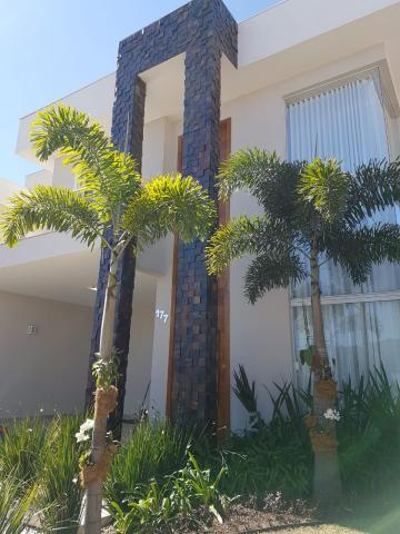 Alugar Casa / Condomínio em São Carlos. apenas R$ 1.500.000,00