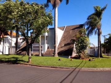 Alugar Casa / Sobrado em Araraquara. apenas R$ 5.000,00