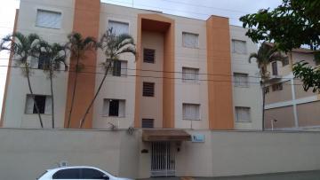 Alugar Apartamento / Padrão em São Carlos. apenas R$ 245.000,00