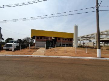 Sao Carlos Ceat Galpao Locacao R$ 25.000,00
