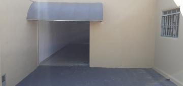 Ibate Centro Salao Locacao R$ 2.200,00 2 Dormitorios  Area do terreno 180.00m2 Area construida 120.00m2