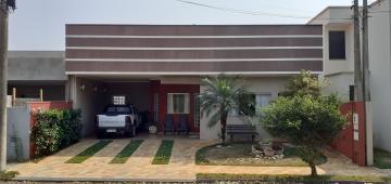 Alugar Casa / Condomínio em São Carlos R$ 3.900,00 - Foto 1