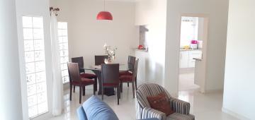 Alugar Casa / Condomínio em São Carlos R$ 3.900,00 - Foto 6