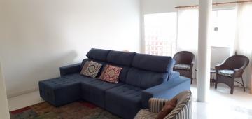 Alugar Casa / Condomínio em São Carlos R$ 3.900,00 - Foto 7