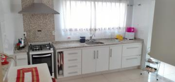 Alugar Casa / Condomínio em São Carlos R$ 3.900,00 - Foto 9