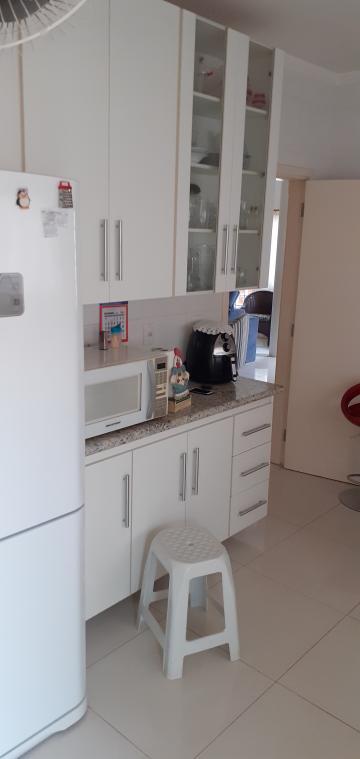 Alugar Casa / Condomínio em São Carlos R$ 3.900,00 - Foto 11