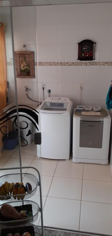 Alugar Casa / Condomínio em São Carlos R$ 3.900,00 - Foto 12