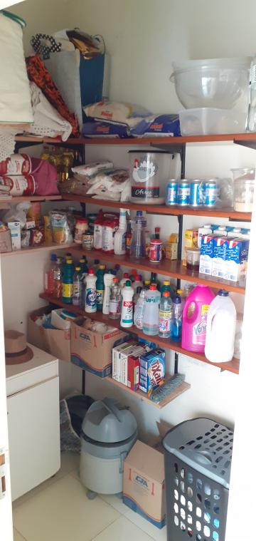 Alugar Casa / Condomínio em São Carlos R$ 3.900,00 - Foto 14