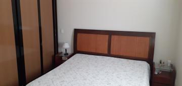 Alugar Casa / Condomínio em São Carlos R$ 3.900,00 - Foto 21