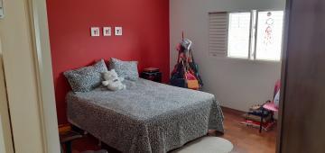 Alugar Casa / Condomínio em São Carlos R$ 3.900,00 - Foto 24